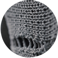 Venavelox_About_Knit