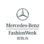 Mercedes_Benz_Fashion_Week_Berlin_SS_2013_Logo