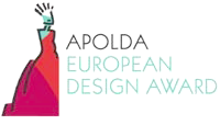 apolda-european-design-award_2