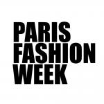 paris_fashion_week_0